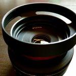 「一眼レフカメラ」初心者の方向け!特徴を理解してカメラレンズ選びを楽しもう!