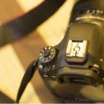 おすすめ一眼レフカメラ!「聞きたいオススメのカメラ、レンズの選び方」
