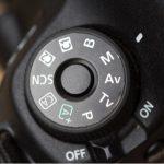 一眼レフカメラの高感度技術はどんどん進歩している!まずは「ゆるふわ写真を撮ろう」
