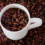 コーヒーでカラーリングできるって本当!?