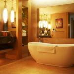 お風呂に入れない時の最低限のヘアケア方法とは??