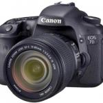 念願の一眼レフカメラを手に入れた初心者の方の最初にすべきこと!カメラと仲良くなろう!