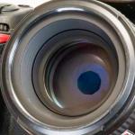 「一眼レフカメラ」初心者の方向け!カメラの設定「絞り」の仕組みを覚えよう!
