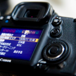 「一眼レフカメラ」初心者の方向け!カメラの設定「ISO感度」を覚えて暗い場所での撮影に強くなろう!