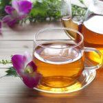 【ノンカフェイン生活始めませんか?】メリットとオススメのお茶をご紹介!