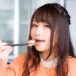 【低カロリー食材で簡単!】今日から始める満腹ダイエットとは?