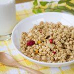 牛乳よりも栄養価が高いって本当?!穀物ミルクで健康と美容をゲットしよう!