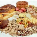 糖質制限ダイエットには落とし穴があった!その理由とは?!