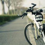 コツを掴めば誰でもできる「自転車ダイエット」で健康美脚を目指そう!