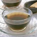 飲まず嫌いは損!「どくだみ茶」の持つ優秀な効果とは?