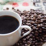 コーヒー好き必見!巷で話題の「コーヒーダイエット」にチャレンジしてみよう!