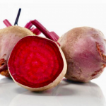 「ビーツ」は栄養満点野菜!美容にも健康にもオススメ!