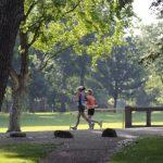 「スロージョギング」ってダイエット効果と美容効果はあるの?