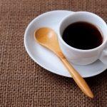 ノンカフェインのコーヒー「たんぽぽコーヒー」の効能とは?!