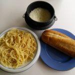 「低炭水化物ダイエット」でスリムボディを手に入れよう!