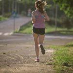 毎日のジョギングで若々しい肌と健康を維持しよう!