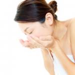 今一度「洗顔方法」の見直しを!美しい肌をいつまでもキープするためにできる事!