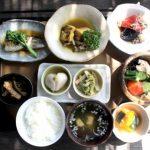 知っておきたい身体や美容に良い食材〜秋・冬編〜!