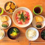 知っておきたい健康や美容に良い食材〜春・夏編〜!